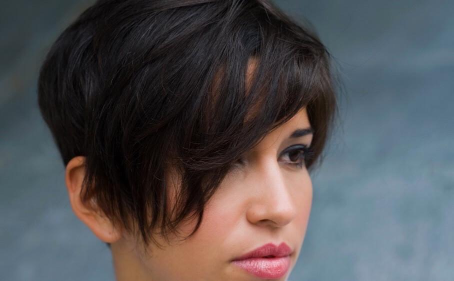 amici hair salons