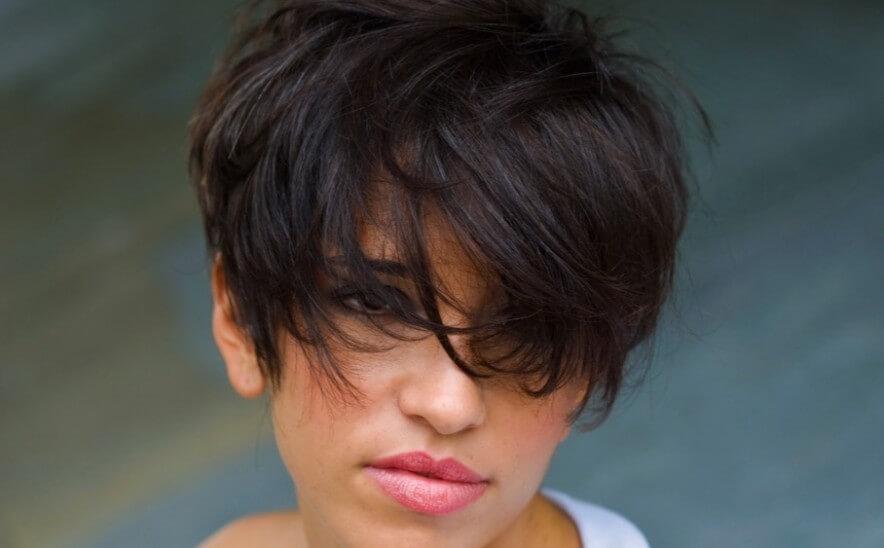 virginia beach hair salon lob cut